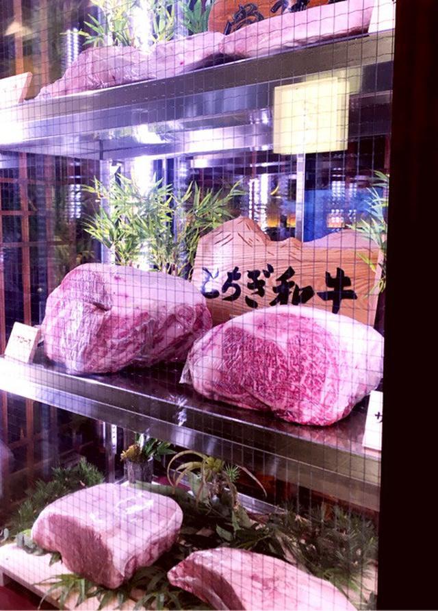 画像: 本日オープン!上野PARCO_yaの注目店あれこれ