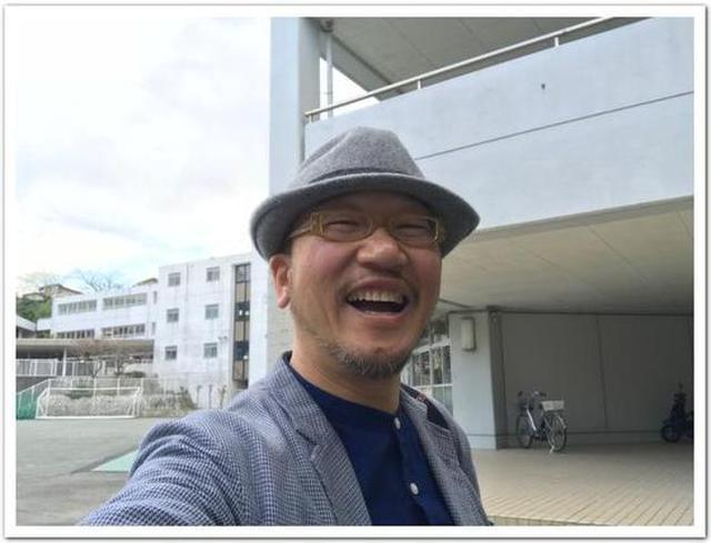 画像: カレーですよ先生業(鎌倉市立第一中学校 ふれあいタイム)スパイス料理選択授業にてタンドール。