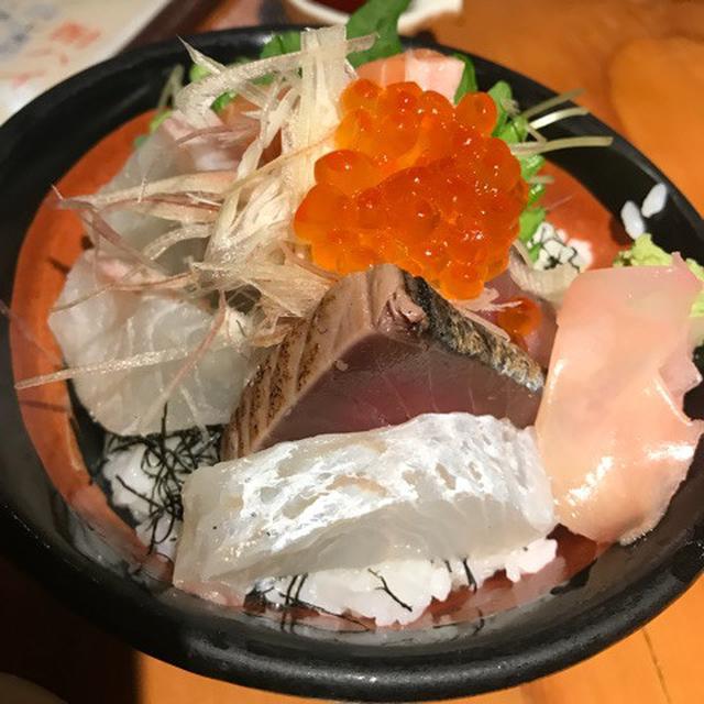 画像: 京都ごはん♡