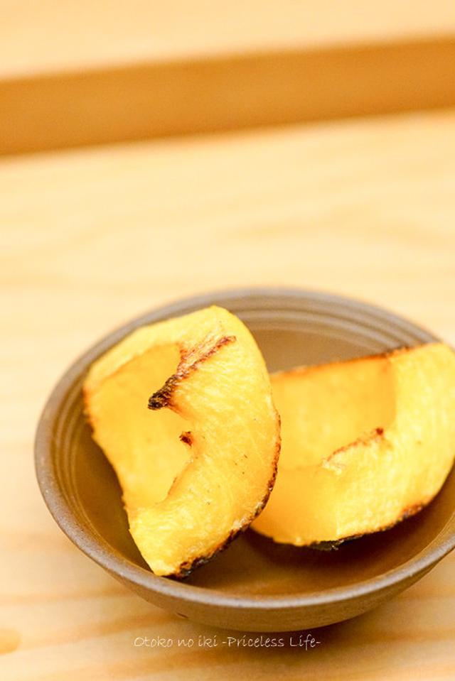 画像: くろいわ (恵比寿)五穀豊穣