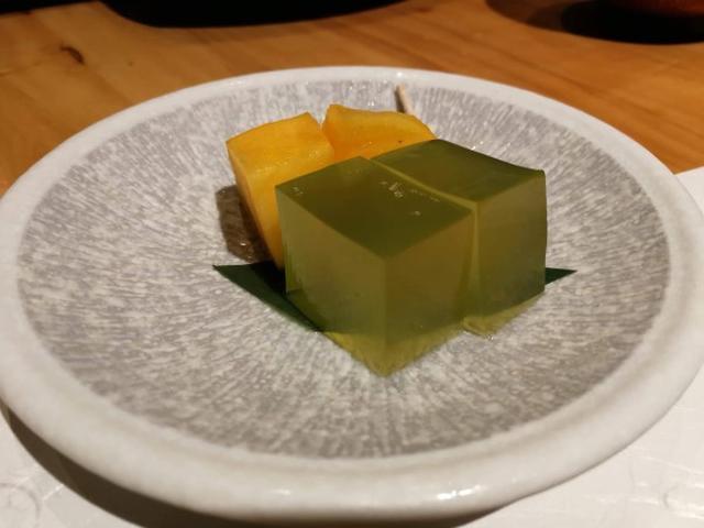 画像: ごはんめも、銀座寿司処 まる伊