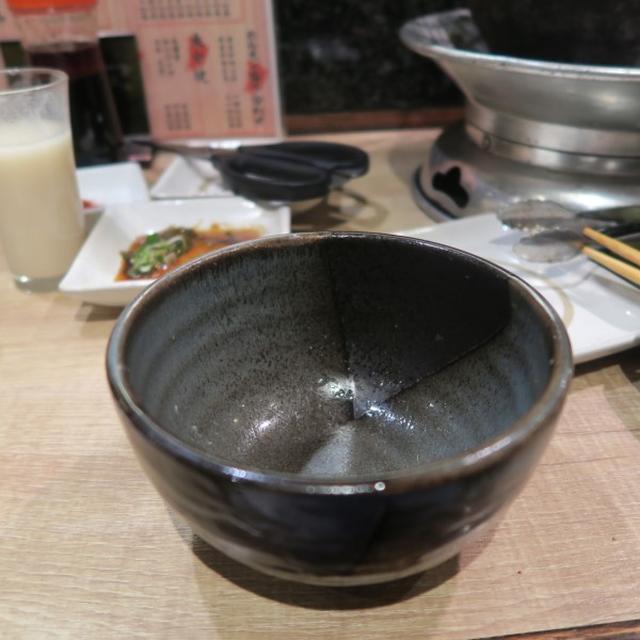 画像: 三百屋(渋谷/焼肉・厚切りハラミ)