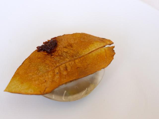 画像: 「白金台 CIEL ET SOL 奈良県・大和の國のうまし おもてなし クローズドイベント」