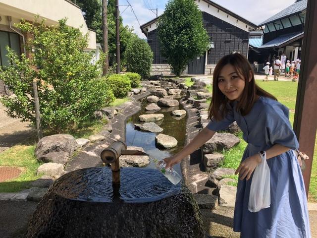 画像: 福井県民がひた隠しにする福井の魅力、勝手に5選 : はあちゅう 公式ブログ