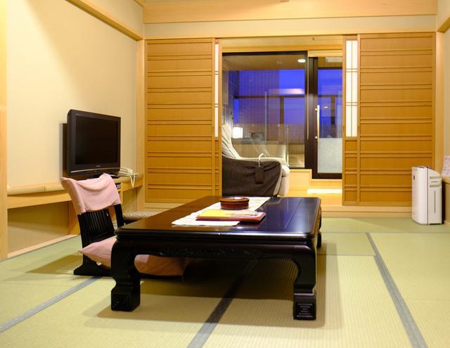 画像: 「飛騨高山 ラグジュアリー旅館・宝生閣」