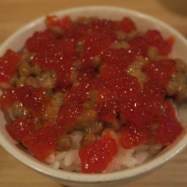 画像: 徳川膳武(東新宿・曙橋/カレーつけ麺)