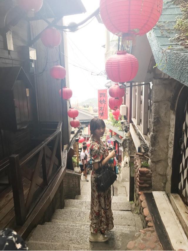 画像: 台湾旅行記 〜新北市編〜