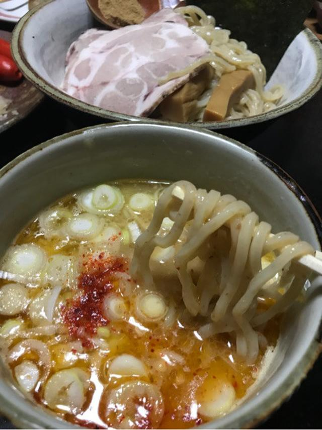 画像: 八甲田食堂さん♡