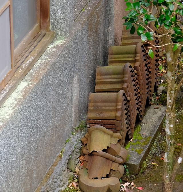 画像: 「伊豆天城湯ヶ島温泉 落合楼村上 有形文化財の建物を紹介します」