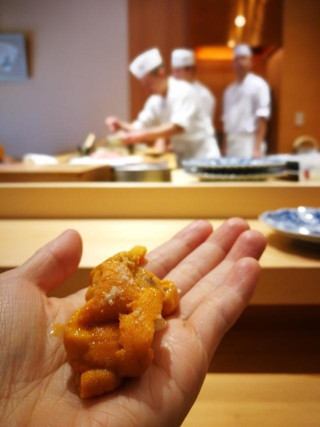 画像: 3回目の金沢で行ったお店、食べたご飯のめも