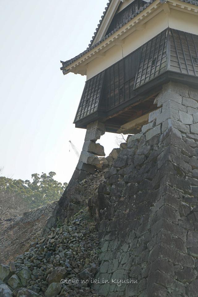 画像: 冬の阿蘇に癒されに(熊本)大人限定の宿『心乃間間』はオススメです