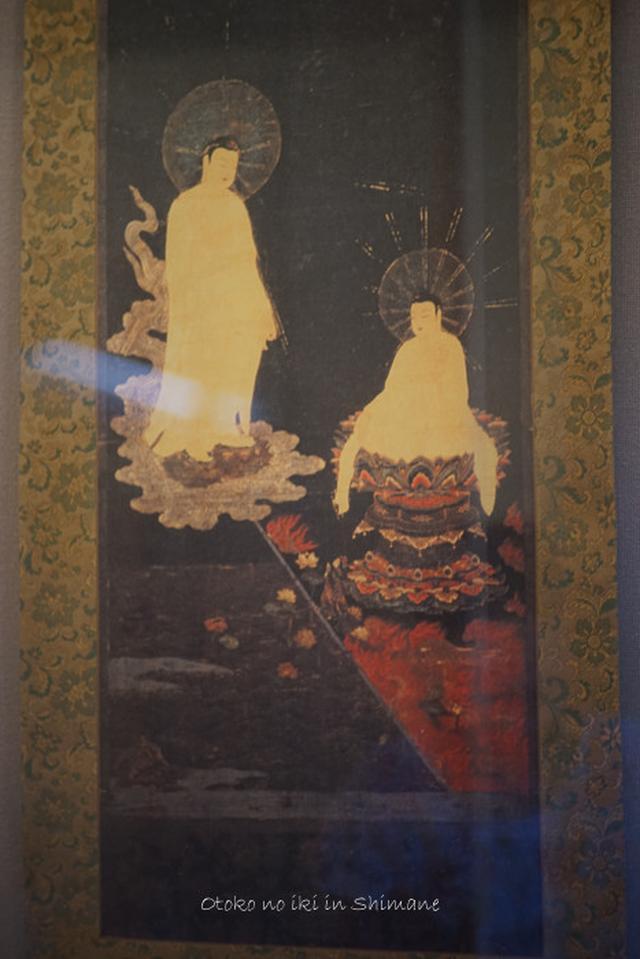 画像: 田吾作(島根)益田を代表する居酒屋へ