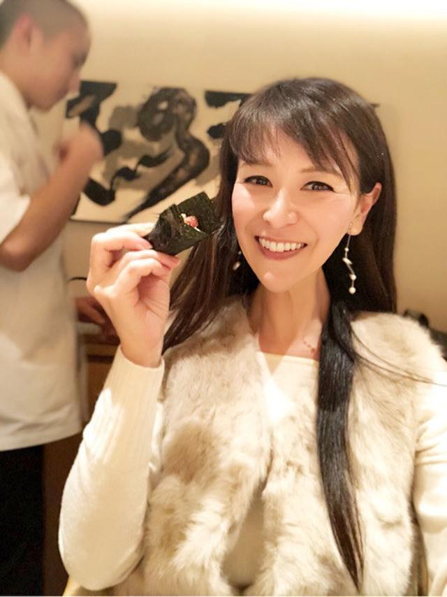 画像: 食べログ4.79 日本料理「銀座 しのはら」高評価にも納得 2018年2月料理画像