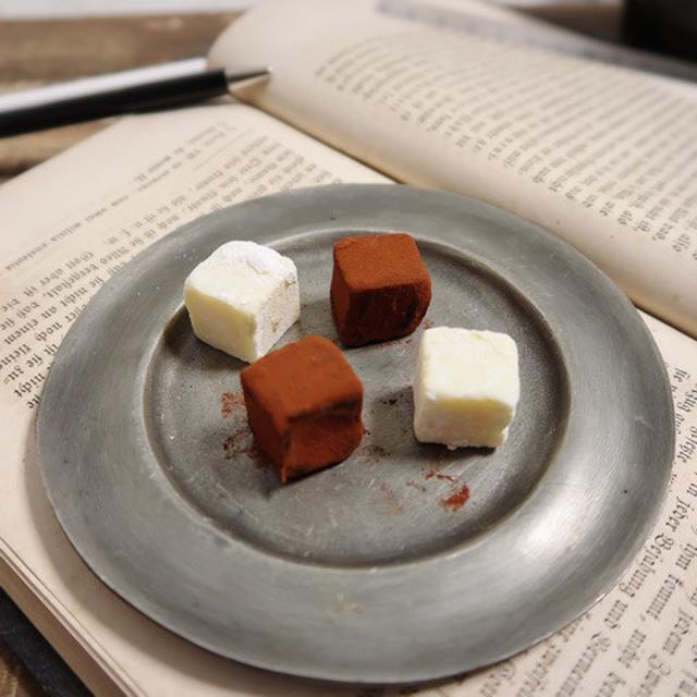 画像: チョコ祭り!バレンタイン2018・シルスマリア オススメ