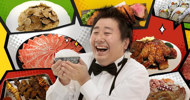 画像: 【食レポ】フォトジェ肉!ローストビーフ丼2018 : フォーリンデブはっしー  公式ブログ