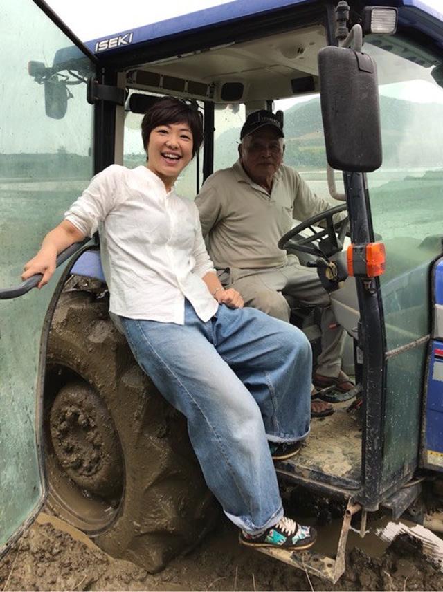 画像: 石垣島はごちそうの特産島!石垣の農業すごかったー
