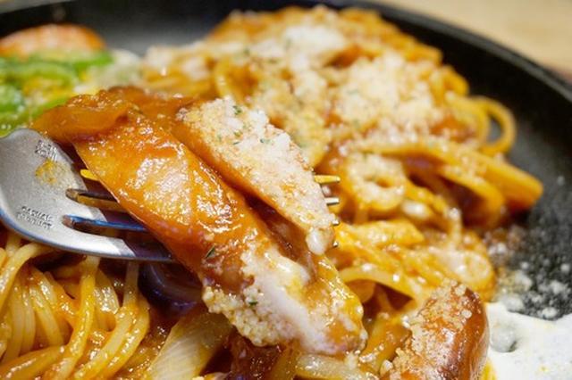 画像: 【福岡】大分ではなく福岡市南区にある洋食カフェ&レストラン♪@九重珈琲
