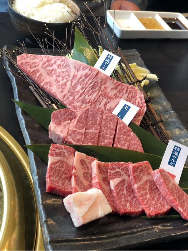 画像: 熊本県に「あか牛」探求の旅1 食べあるキング