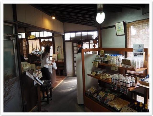 画像: 食べあるキング食材探求プロジェクトin宮崎 都城市。~がまこう庵で美味しいお蕎麦~