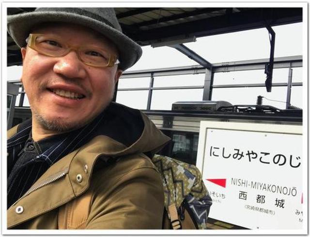 画像: 食べあるキング食材探求プロジェクトin宮崎 都城市。~ 西都城 しんやのだんごでお団子 ~
