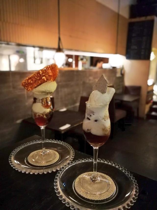 画像: 札幌の美味しかったお店めも
