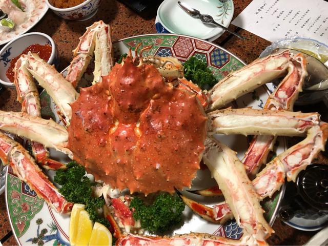 画像: 食材探求プロジェクト 北海道 天塩町1