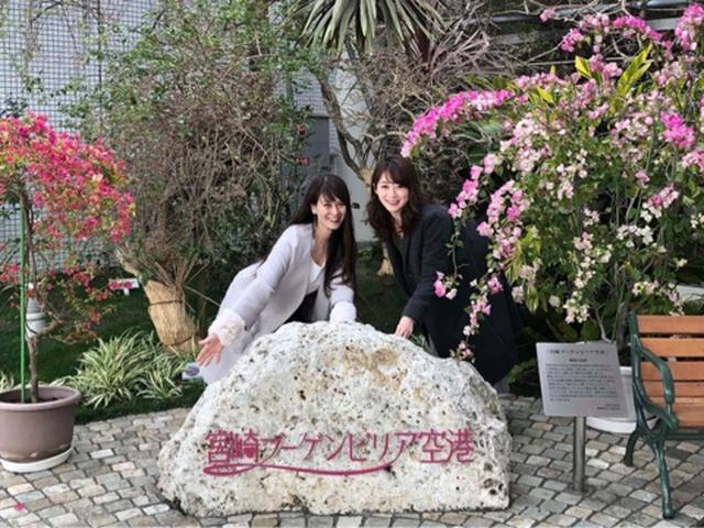 画像: 本谷亜紀『食べあるキング/宮崎都城遠征 地鶏焼き肉「松葉ごろん亭」』