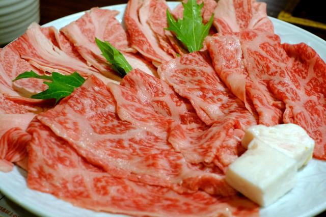 画像: 「宮崎・都城 薬師畜産と霧島津のすき焼きディナー」 | じぶん日記