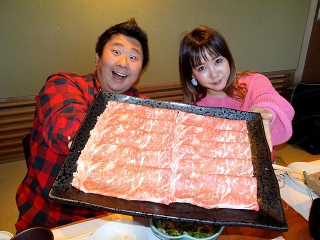 画像: 『赤身肉が旨い!熊本であか牛探求~その3』