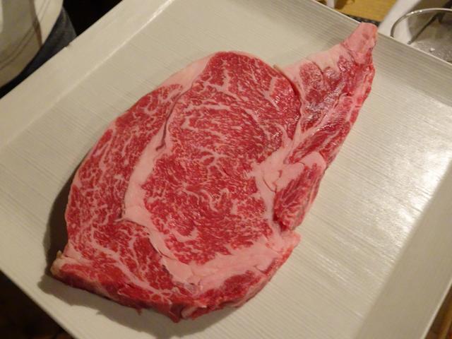 画像: 『熊本「あか牛」生産者直営民宿「山の里」は凄い!「あか牛探求2」』