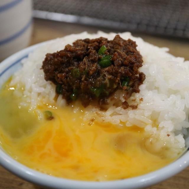 画像: 地どり庵 三蔵(熊本・山鹿/鶏焼肉)