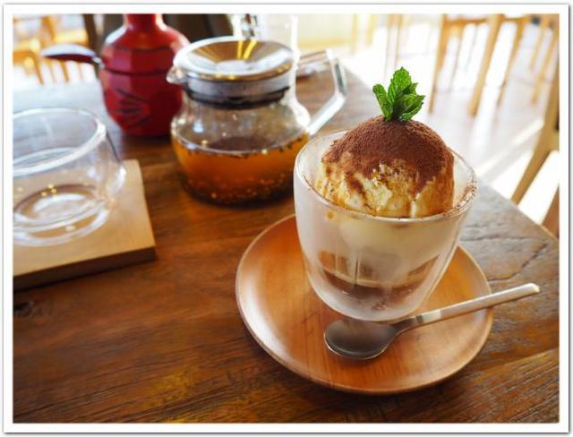 画像: 食べあるキング食材探求プロジェクトin宮崎 都城市。〜雑貨とカフェとリラックス。ダルマピザ / SONNE〜   - カレーですよ。