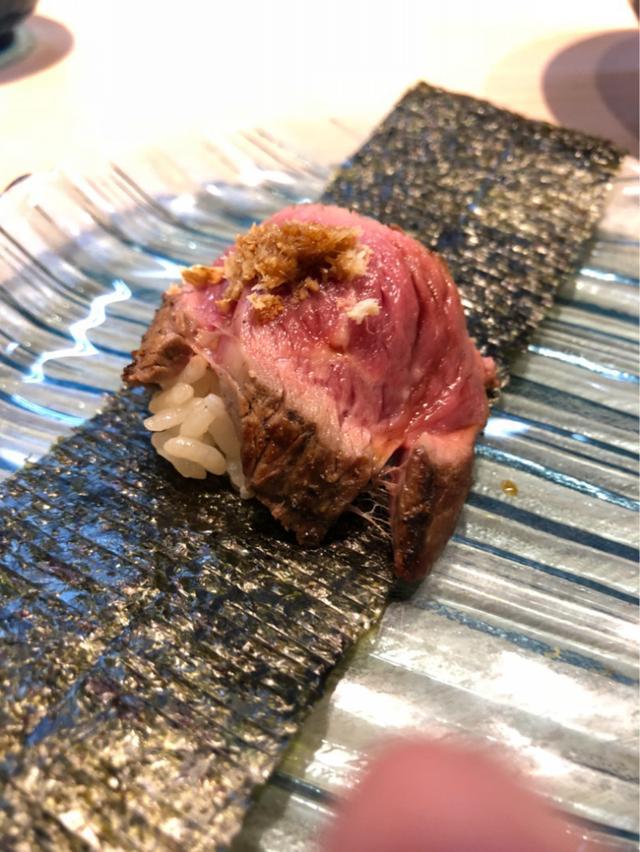 画像: 料理屋K(北海道・東札幌)