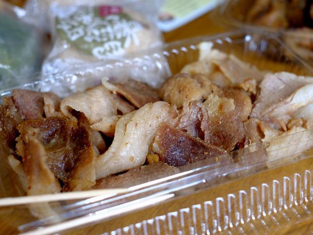 画像: 「宮崎・都城 グルメ集結!日本一の肉と焼酎まつり(2/24) 」