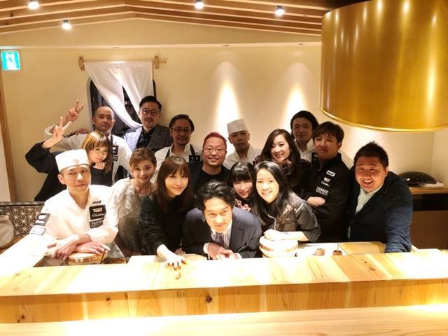 画像: 天塩町×食のクリエイター「TESHIO CREATIVE TABLE」 : はあちゅう 公式ブログ