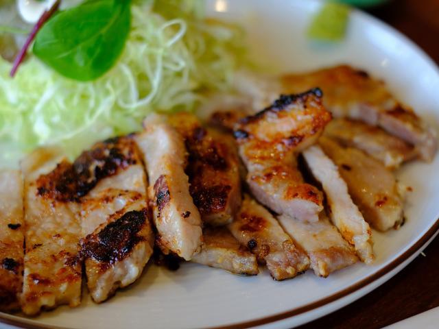 画像: 「新潟 八海醸造の社食でランチ!みんなの社員食堂はおいしさ100% 」