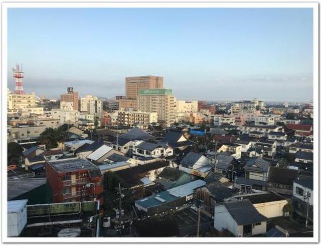 画像: カレーですよ4417(熊本八代 ホテルウィングインターナショナル ゆめぜん)朝はカレー。
