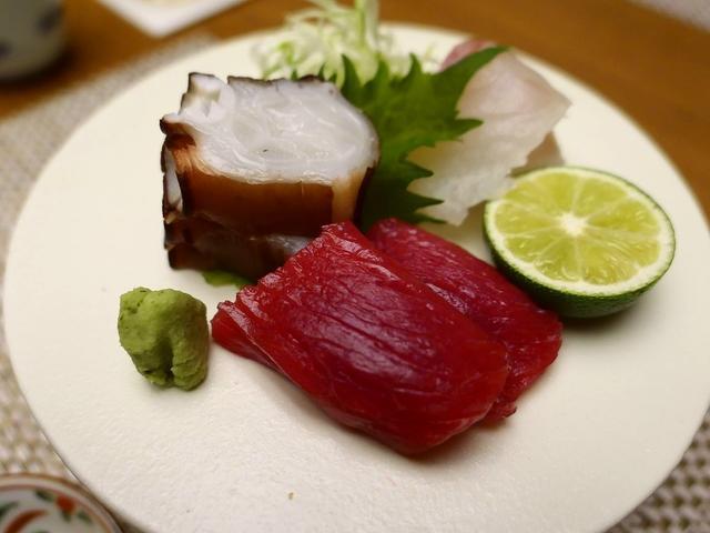画像: 高級割烹のお昼の会席は美味しくてしっかりボリュームもあってびっくりするほどリーズナブルにいただけます! なんば 「九州の旬 博多廊 法善寺店」