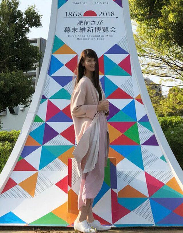 画像: 「アジアベストレストラン50」1位レストラン「ガガン」 シェフが佐賀に来日!