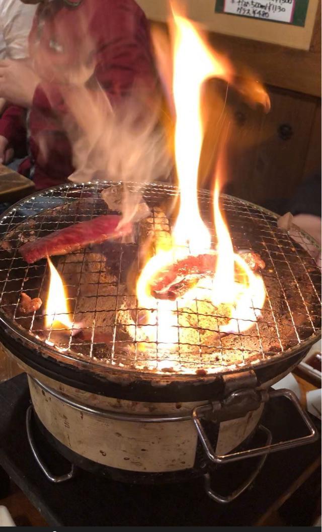画像: 〆はチーズダッカルビ♪渋谷「ハヌリ」で韓国焼肉