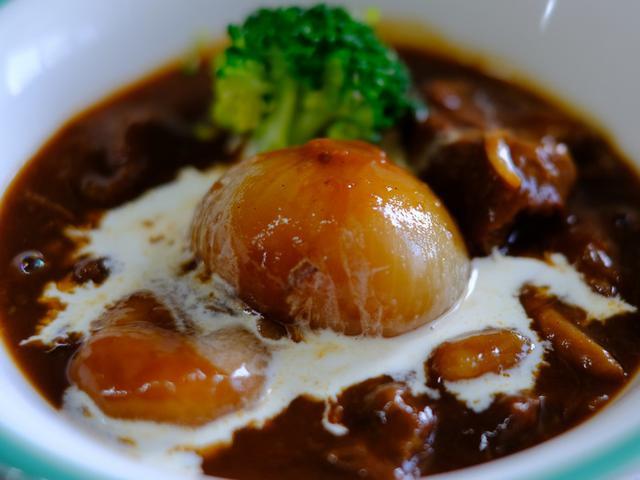 画像: 「北海道・天塩町 旅館日の丸の朝ごはんとべこちちの自家製チーズ」