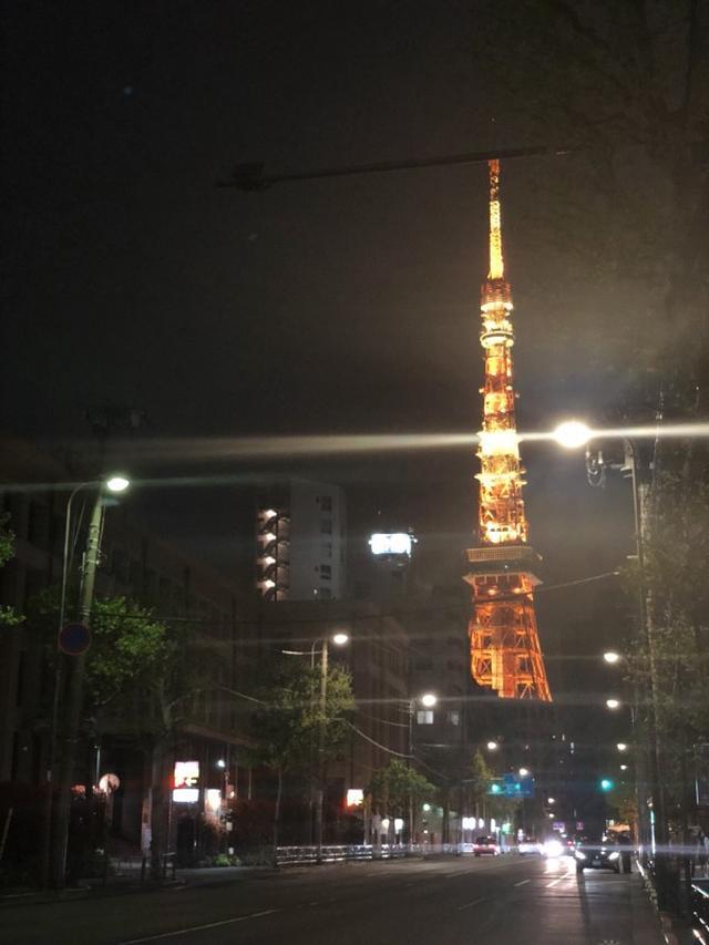 画像: ごはんめも、リストランテ ピッツェリア ジャンカルロ Tokyo