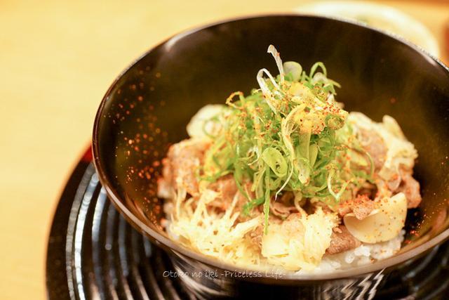 画像: くろいわ (恵比寿)孤高の日本料理