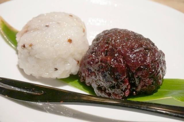 画像: 【福岡】つつじと紅葉の名所のだご汁定食♪@手づくり茶屋 よか処 やまもも