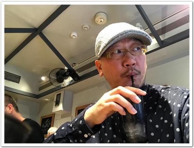 画像: カレーですよ4236(渋谷 J.S.CURRY)ランチ難民からの脱出。