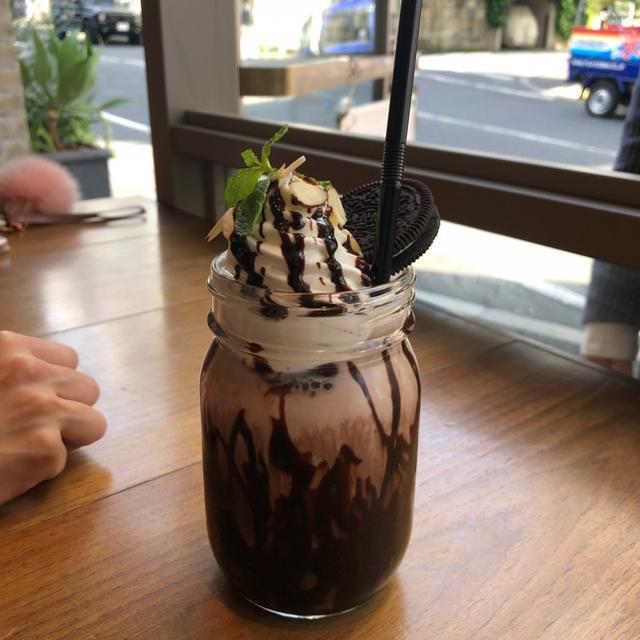 画像: LA気分でおいしく楽しめる!恵比寿「クロスロード ベーカリー」へ