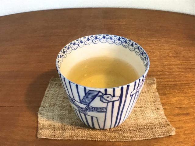 画像: 奇跡の木!スーパーフード「モリンガ」はじめました。お茶にして飲みます。クセはないんじゃ