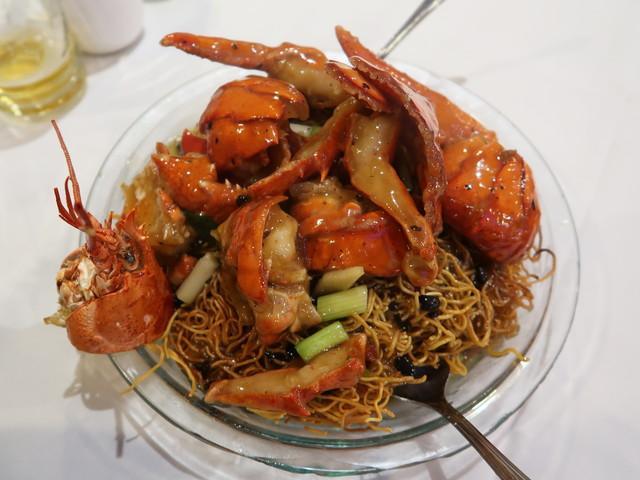 画像: Delight 28 Restaurant - アメリカ ニューヨーク