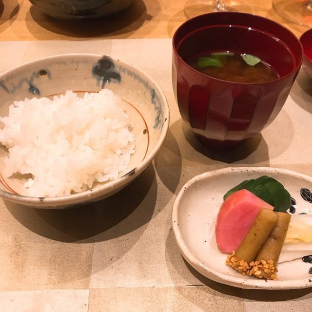 画像: 桑名の大はまぐりを楽しむ会@柿安別邸