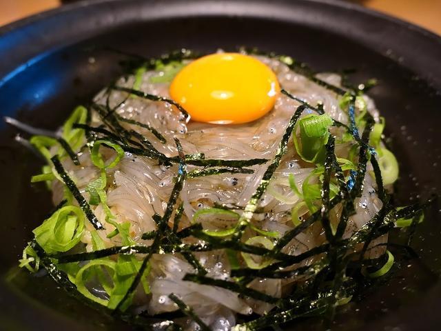画像: 大阪でも鮮度抜群の美味しい生しらす丼が食べられます! 岸和田市 「泉州海鮮 きんちゃく家」